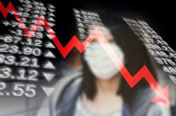 Ekonomik Kriz STK'leri Nasıl Etkileyecek?