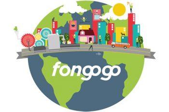 Fongogo, Covid-19'dan Etkilenen İşletmelere Destek Olacak