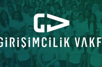 Girişimcilik Vakfı Proje Koordinatörü Arıyor