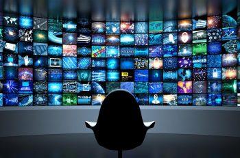 Ekonomik Kriz Medya Sektörünü de Vuracak