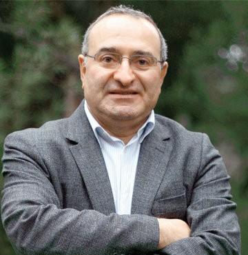 Mikdat Kadıoğlu