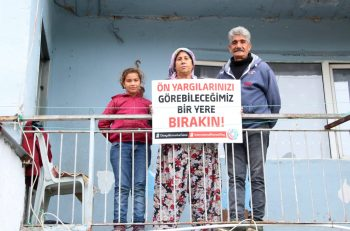 """Joint Statement by Romani Civil Society Organizations: """"Romanis Struggle With Hunger More Than The Virus"""""""