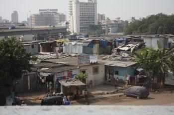 Oxfam'ın Raporu: Koronavirüs Sebebiyle Yarım Milyar Kişi Daha Yoksullaşabilir