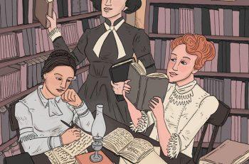 Pandemide Kadın Akademisyen Olmak <br>Eşitsizlikte Aslına Rücu Etmek