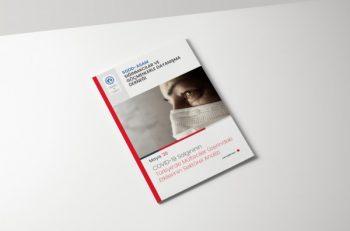 SGDD-ASAM'dan Salgının Mültecilere Etkisi Raporu