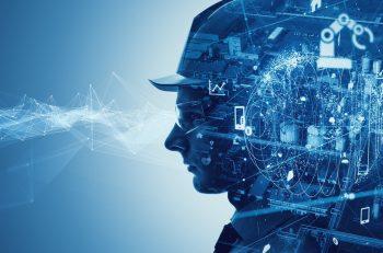 Pandemi Sivil Alanda Dijital Dönüşümü Hızlandırdı Mı?