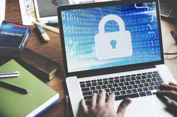STK'lerde Çalışanlar İle Gazeteciler İçin Dijital Güvenlik Araçları