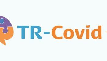 Pandemiyle Mücadelede Yeni Proje: Türkiye COVID-19 Ortak Akıl Platformu