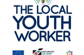 Türkiye'de Gençlik Çalışanlarının Hak Temelli Çalışma Algısı Araştırması