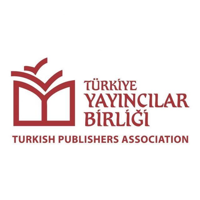 Türk Yayıncılar Birliği