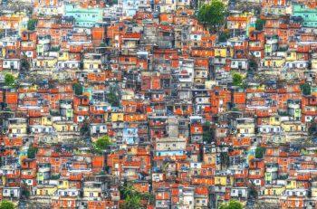 Yerel Yönetimlerin Pandemiyle Mücadelesi (4)<br> Salgınla Mücadelede Bütünlüklü Bir Politika Gerekli…