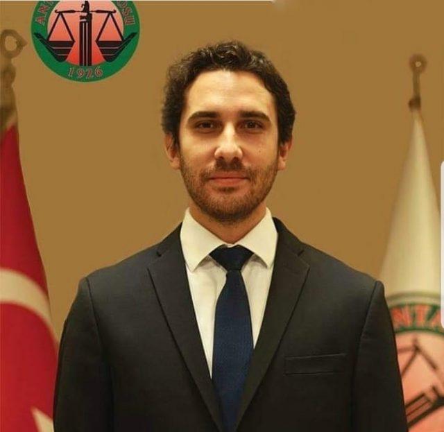 Ali Çağdaş Bozaner