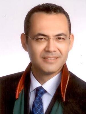 Özhan Karazeybek