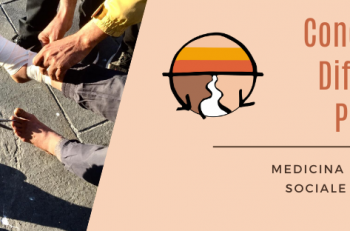 """La Strada SiCura: """"Social, Humanitarian and Migration Medicine"""""""