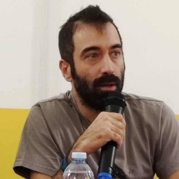 Murat Çınar