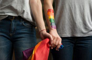 AĞ-DA Kadın ve LGBTİ+ Hakları İçin Bir Arada