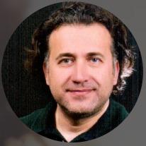 Ahmet Topuzoğlu