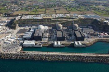 Sinop'ta Referans Reaktöre Şirketsiz ÇED