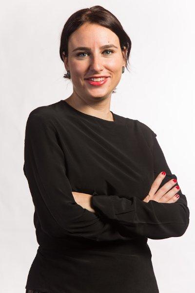 Liana Varon
