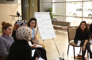 Sektörler Arası İşbirliği ve Melez Örgüt Örneği: Önemsiyoruz