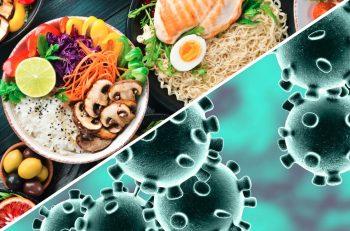 Pandemi, Tarımsal Üretimi ve Gıda Güvenliğini Nasıl Etkiliyor?(4) <br>Pandemiyle Mücadelede Gıda Krizine Küresel, Ulusal ve Yerelden Çözümler