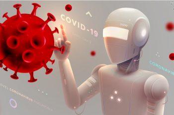 """""""Pandemi Uzaktan Çalışmaya Yönelik Teknolojilere Yatırımı Artıracak"""""""
