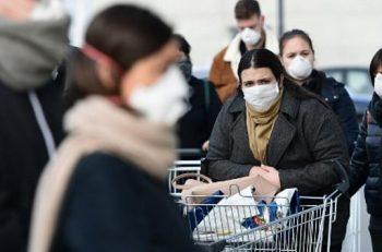 """Yerel Yönetimlerin Pandemiyle Mücadelesi (5) <br> """"Salgın Küresel, ÇözümYerel"""""""