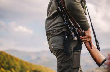 Torba Yasadaki 'Avcılık' Düzenlemesi Salgından Ders Alınmadığının Göstergesi