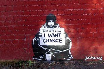 Sanatın Dönüşüm Gücü