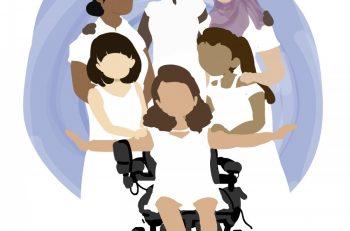 NEET Ne Eğitimde Ne İstihdamda Dosyası: <br> Sistemin Engelli Kadından Yana Olmasını İstiyorsak; Bu Kamunun Desteğiyle Olacak