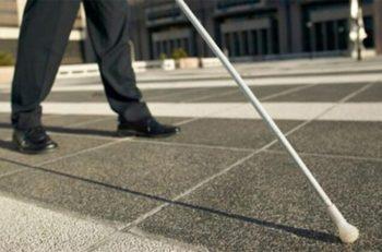 Covid-19 Pandemi Sürecinde Engelli Kadınların Sorunları Araştırması