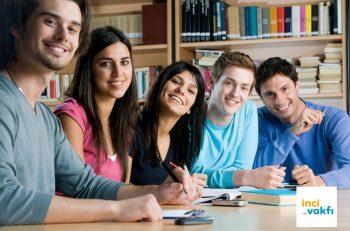 Cevdet İnci Eğitim Vakfı Kaynak Geliştirme Uzmanı Arıyor