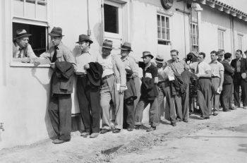 TÜİK İşgücü İstatistikleri Tartışmaları,İşsizlik ve İstihdam Karmaşası