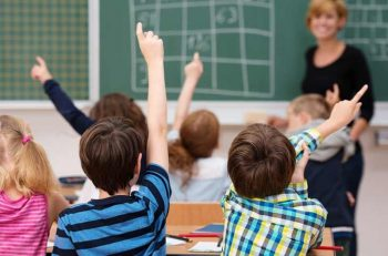 Öğretmen İnandığında ve Desteklendiğinde Kapsayıcı Eğitim Daha Yakın