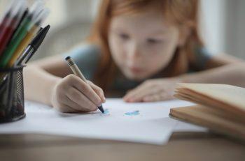 Kız Çocuklarının Okullaşma Oranları Tartışması… <br> 1970'ler Düzeyine mi Düştük?