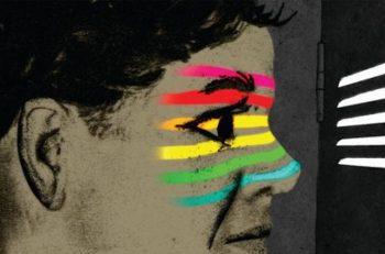 Ne Eğitimde Ne İstihdamda: NEET Gençliği Dosyası… <br> LGBTİ+ Gençleri Eğitim ve İstihdamdan Uzaklaştıran En Önemli Etken Fobik Şiddet