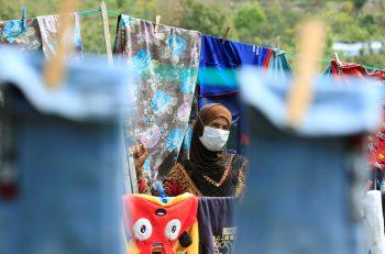 Pandemi Döneminde Mülteciler ve Mülteci Dernekleri Neler Yaşadı?
