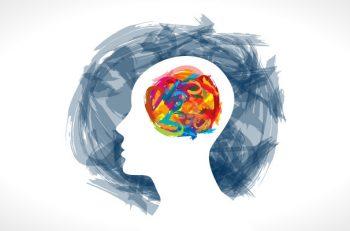 Açık Öğretimde Psikoloji: Vasıf Gerektirmeyen Teknik Bir İşe İndirgeme Riski