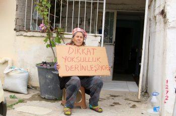 RODA Projesi: Roman Kadınların Sivil Toplumda Öncü Rolü