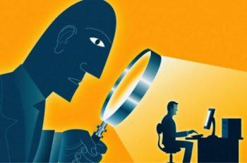 Sosyal Medya Düzenlemesine 'İfade Özgürlüğü' Uyarısı