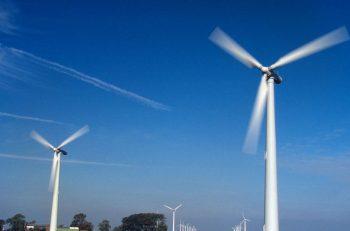 YENADER Yenilenebilir Enerji Alanındaki Paydaşları Bir Araya Getirme Hedefiyle Kuruldu