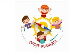 Çocuk Pusulası Platformu Gönüllülerini Bekliyor