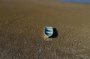 """""""Su Kaynaklarının Yok Olmasının Önüne Geçecek Bir Yönetim Anlayışı Gerekiyor"""""""
