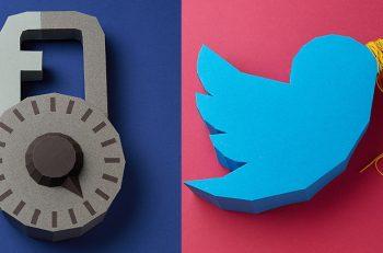 Sosyal Medya Düzenlemesiyle Sivil Alan Daralıyor