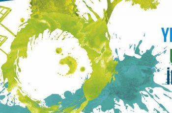 Temiz Enerji Vakfı Proje Asistanı Arıyor