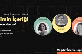 ERG 'Eğitimin İçeriği' Raporu: Sorunlar ve Politika Yapımına İlişkin Öneriler