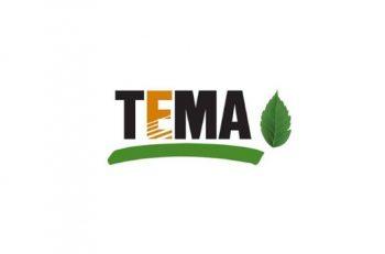 TEMA Vakfı, İstanbul'da Çevre Politikaları Proje Koordinatörü Arıyor