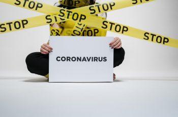 COVİD-19 Olanların Damgalanma Korkusu ve Hastalığı Gizleme Sorunu