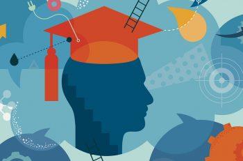 Bir Başlangıç Olarak Eğitim Verisi Okuryazarlığı <br> Yaz Okulu'nda Buluşmak