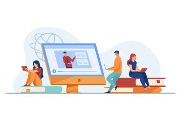 """""""Karedemi"""" Platformu Online Eğitmenlerini Arıyor!"""